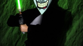 The Guy Who Played Luke Skywalker Has Played the Character of the Joker Longer Than Any Other Actor