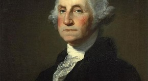 Interesting United States President Facts Part 1 (1st-12th President)