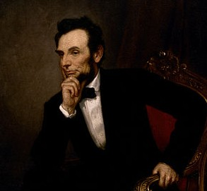 Abraham Lincoln the Animal Lover