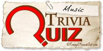 TIFO Music Trivia Quiz copy