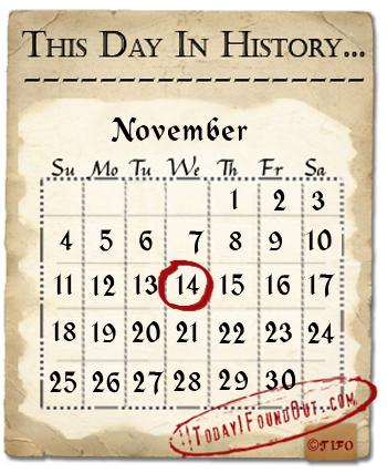 November 2013 Archives - Coral Ridge Homeowners Association