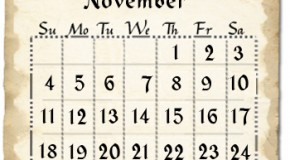This Day In History: November 30