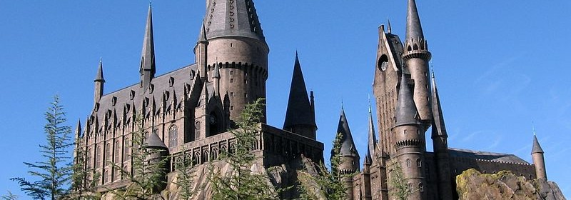 harry-potter-castle