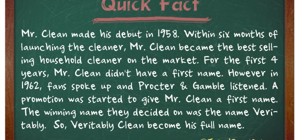 mr-clean-name