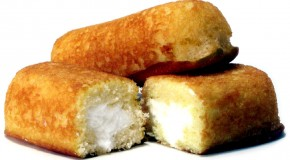 18 Interesting Twinkie Facts