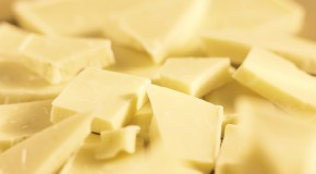Is White Chocolate Really Chocolate?