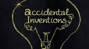 10 Common Items That Were Invented by Accident