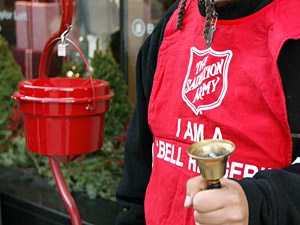 bell-ringer-salvation-army
