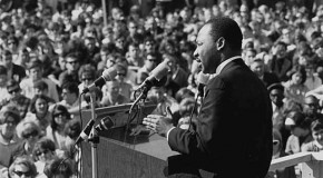 20 Interesting Dr. Martin Luther King Jr. Facts
