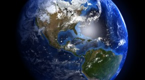 10 Fascinating Facts About The Earth