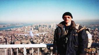 911-tourist-guy