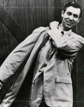 15 Interesting Mr Rogers Facts