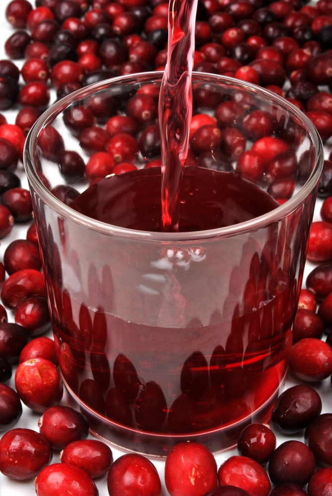 Image result for cranberry uti