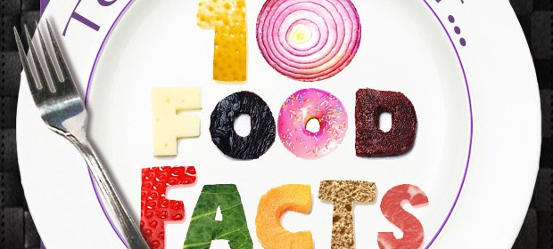 Food Facts 4 Thumbnail