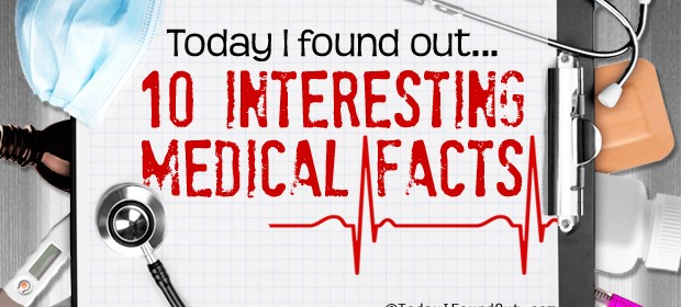 Medical Facts thumbnail