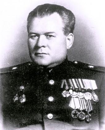 VasiliMikhailovichBlokhin