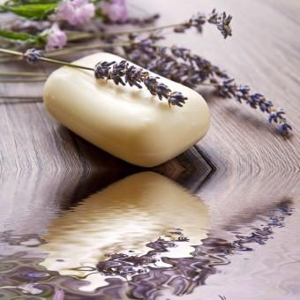 lavendarsoap