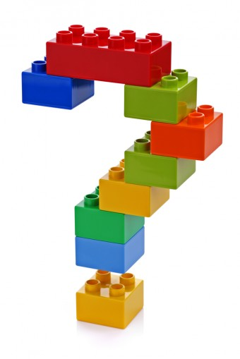 legos