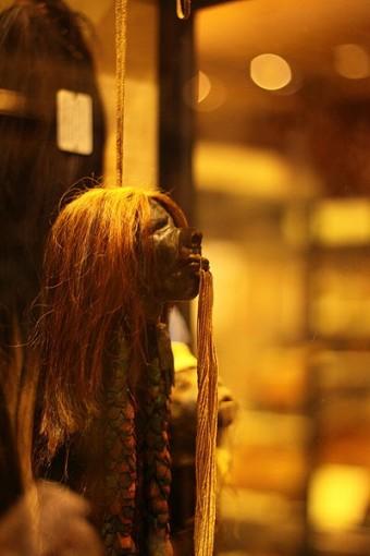 shrunken-head
