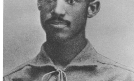 Moses_Fleetwood_Walker