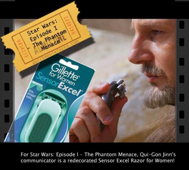 Star-Wars-Movie-Facts