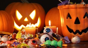 Has Anyone Ever Actually Poisoned Or Put Razor Blades or Needles in Halloween Candy?