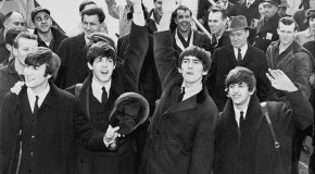 Why the Beatles Split Up