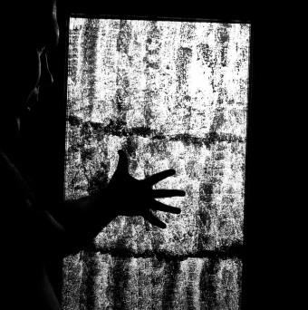 alien-hand