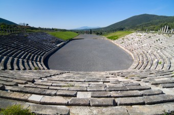 ancient-sports-stadium
