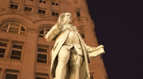 10 Interesting Things You Probably Didn't Know About Ben Franklin
