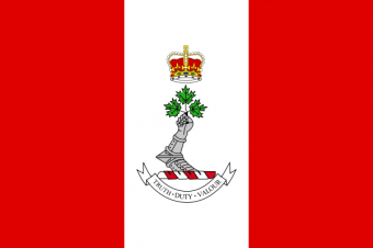 royal-canadian-military-academy