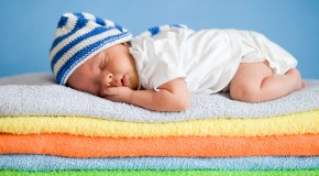 What Causes Sudden Infant Death Syndrome (SIDS)