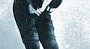 Joseph Pujol, World Famous Farter