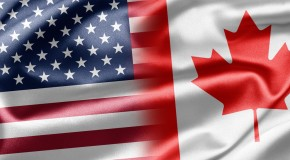 The U.S. Plan to Invade Canada: War Plan Red