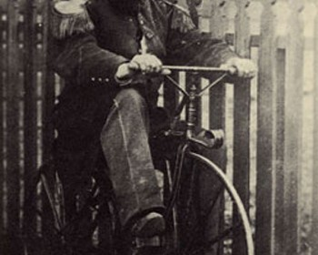 emperor-norton-bicycle