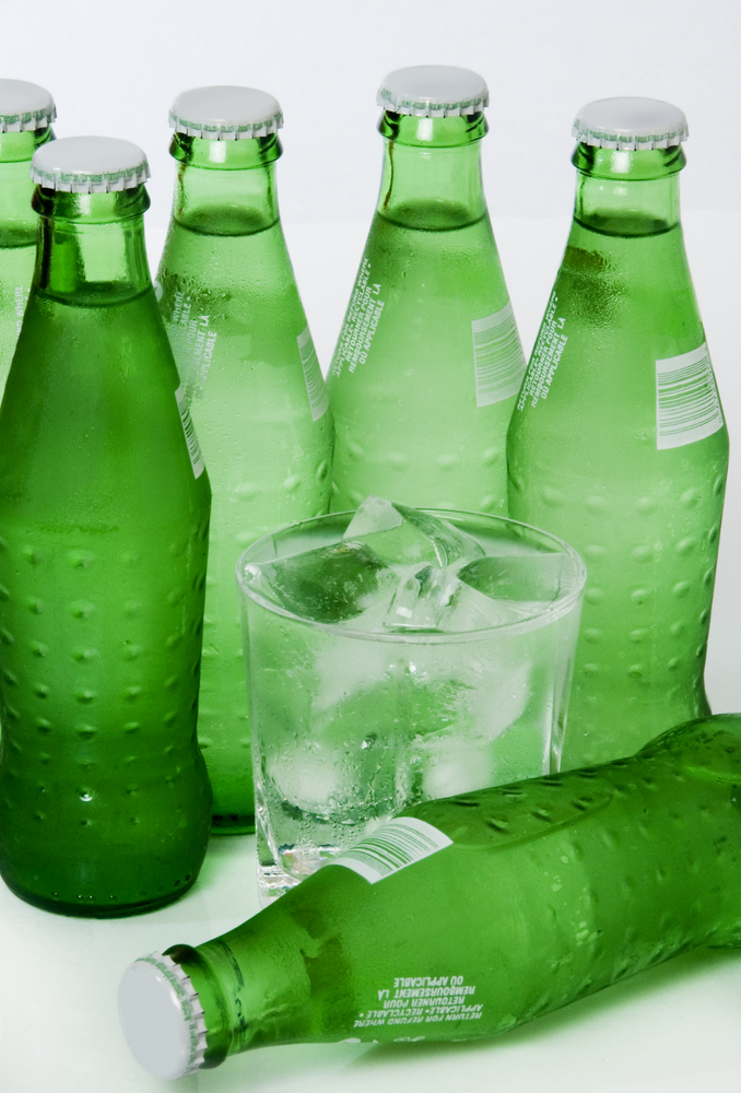 7 up used to include psychiatric medication