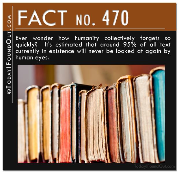 book-fact