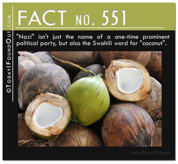 hitler-fact-2