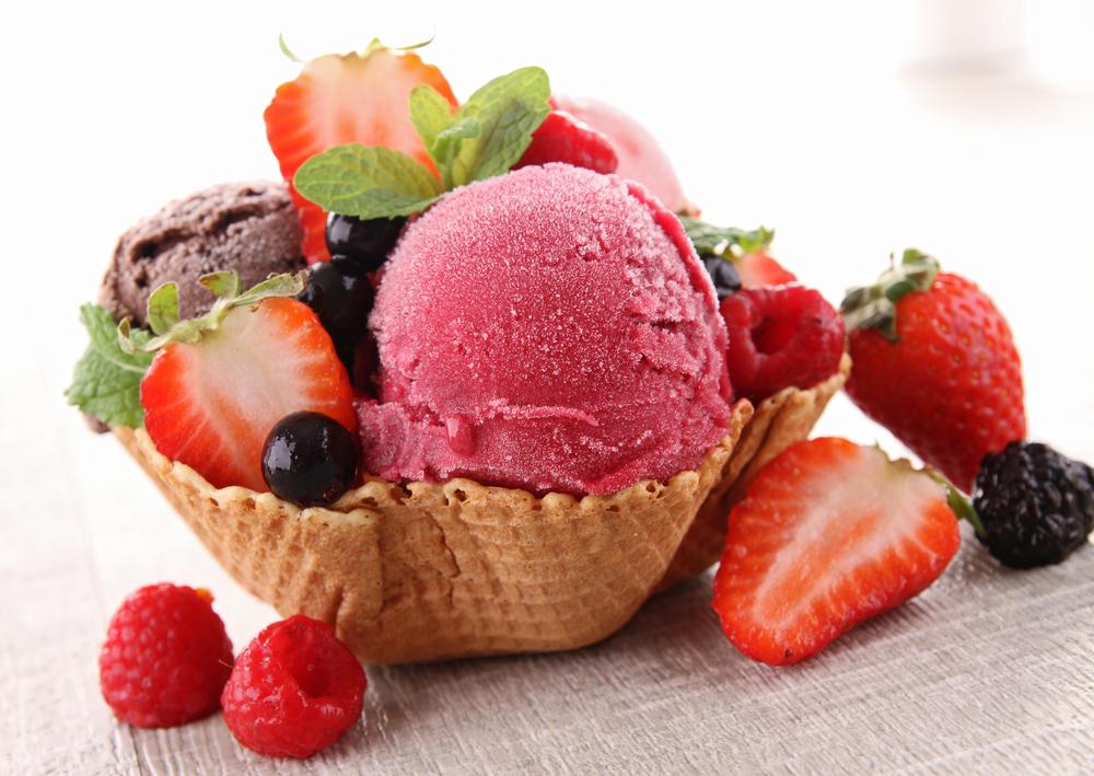 ice-cream7.jpg