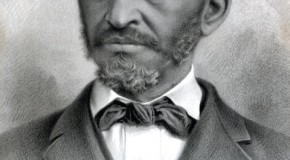 The First Legal Slave Owner in What Would Become the United States was a Black Man