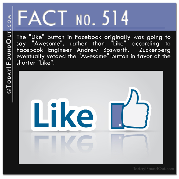 like-fact