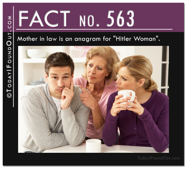 mother-in-law-fact