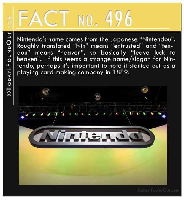 nintendo-fact
