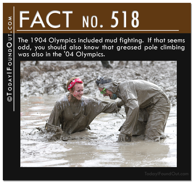 olympic-fact