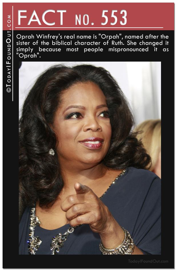 oprah-fact