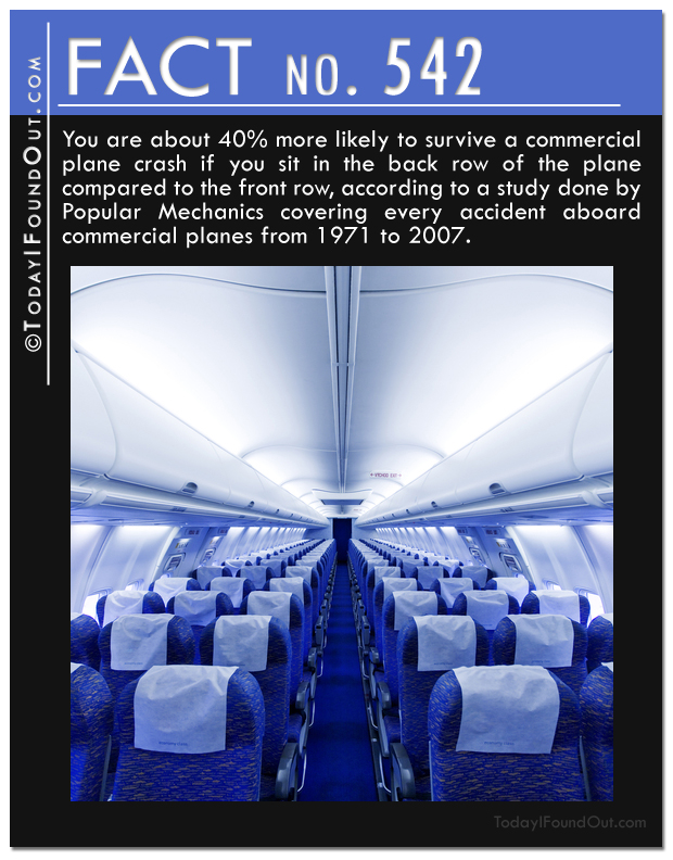 plane-crash-fact