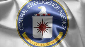One of the Most Shocking CIA Programs of All Time: Project MKUltra
