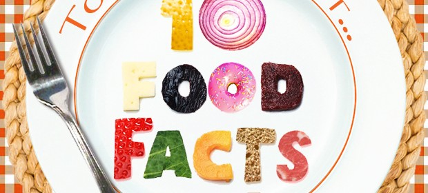 Food Facts 5 thumbnail