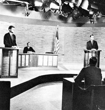 Kennedy_Nixon_Debate
