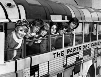 Partridge_Family